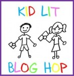 Kid-Lit-Blog-Hop