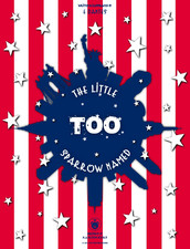 The_Little_Sparrow_Named_Too_US_Version.225x225-75