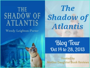 The Shadow of Atlantis - FINAL
