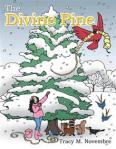 the divine pine